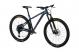 Велосипед NS Bikes Eccentric Lite 1 (2021) 2