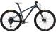 Велосипед NS Bikes Eccentric Lite 1 (2021) 1