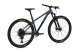 Велосипед NS Bikes Eccentric Lite 1 (2021) 3