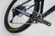 Велосипед NS Bikes Eccentric Lite 1 (2021) 5