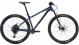 Велосипед NS Bikes Eccentric Lite 1 (2020) 1