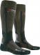 Термоноски X-Socks Hunt long Olive Green/Forest Green 1
