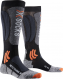 Носки X-Socks Mototouring Long 1