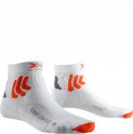Носки X-Socks Tennis Low Cut W000