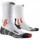 Носки для бега X-Socks Run Epic W105 1