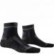 Термоноски для бега X-Socks Marathon Energy Opal Black 1