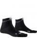 Термоноски для бега X-Socks Trail Run Energy wmn Opal Black 1