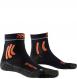 Термоноски для бега X-Socks Sky Run Two Opal Black 1