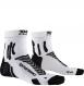 Носки для бега X-Socks Run Performance Opal Black 1