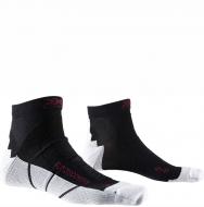 Термоноски для бега X-Socks Run Discovery Opal Black