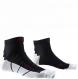 Термоноски для бега X-Socks Run Discovery Opal Black 1