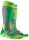 Термоноски для бега подростковые X-Socks Ski Junior 4.0 G140 1