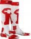 Термоноски X-Socks Ski Patriot 4.0 Switzerland 1
