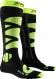 Термоноски X-Socks Ski Control 4.0 Anthracite Melange 1