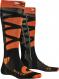 Термоноски X-Socks Ski Control 4.0 X-Orange 1