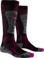 Термоноски женские X-Socks Ski Energizer Light 4.0