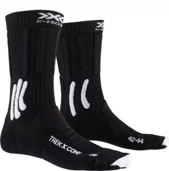 Носки X-Socks® Trek X Comfort 4.0