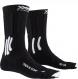 Носки X-Socks® Trek X Comfort 4.0 1