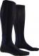 Носки X-Socks Trekking Expedition Midnight Blue/Opal Black 1
