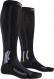 Носки X-Socks Trekking Expedition Opal Black/Dolomite Grey Melange 1