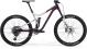 Велосипед Merida One-Forty 800 (2021) Purple/Silver 1