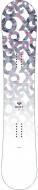 Cноуборд Roxy Glow Board FLT 19SN065 (2021)