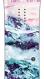 Сноуборд Roxy Sugar 20SN066 (2021) 2