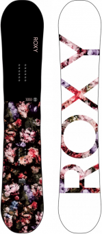 Сноуборд Roxy Xoxo 20SN064 (2021)