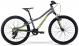 Подростковый велосипед Merida Matts J24 Eco (2021) Gray (Yellow) 1