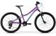 Подростковый велосипед Merida Matts J24 Eco (2021) Purple (Teal) 1