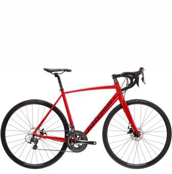 Велосипед Kross Vento 4.0 (2021)