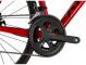 Велосипед Kross Vento 4.0 (2021) 9