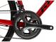 Велосипед Kross Vento 4.0 (2021) 8
