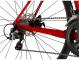 Велосипед Kross Vento 4.0 (2021) 7