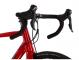 Велосипед Kross Vento 4.0 (2021) 6