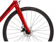 Велосипед Kross Vento 4.0 (2021) 5