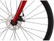 Велосипед Kross Vento 4.0 (2021) 2