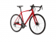 Велосипед Kross Vento 4.0 (2021) 10