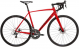 Велосипед Kross Vento 4.0 (2021) 1