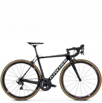 Велосипед Kross Vento 9.0 (2020)