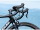 Велосипед Kross Vento 9.0 (2020) 4