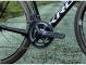 Велосипед Kross Vento 9.0 (2020) 5