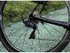 Велосипед Kross Vento 9.0 (2020) 3
