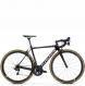 Велосипед Kross Vento 9.0 (2020) 1