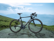 Велосипед Kross Vento 9.0 (2020) 2