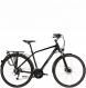 Велосипед Kross Trans 8.0 (2021) 1