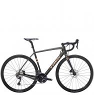 Велосипед гравел Trek Checkpoint SL 5 (2021) Dark Olive