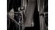 Велосипед гравел Trek Checkpoint SL 5 (2021) Dark Olive 2