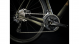 Велосипед гравел Trek Checkpoint SL 5 (2021) Dark Olive 4