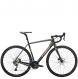 Велосипед гравел Trek Checkpoint SL 5 (2021) Dark Olive 1
